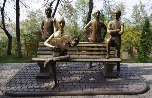 1200px-The_Beatles_on_Green_Hill_in_Almaty,_Kazakhstan
