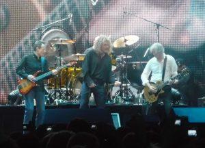 Led_Zeppelin_2007